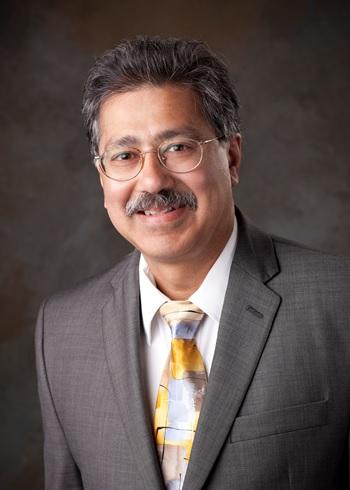 Sudhir B Rao image